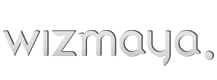 Wizmaya Design Studio - Illustrative logo, branding, character, mascot design and illustration
