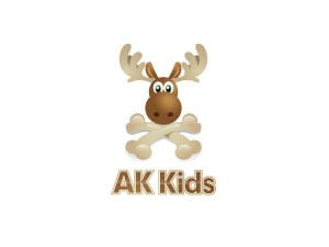 AKKids