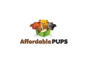 AffordablePups