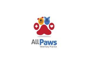 AllPaws