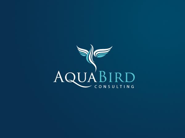 AquaBird.jpg