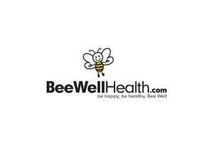 BeeWellHealth