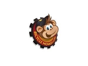 BicycleMonkey