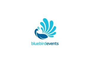 BlueBirdEvents