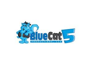 BlueCatProductions