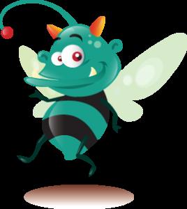 Bonus Bug