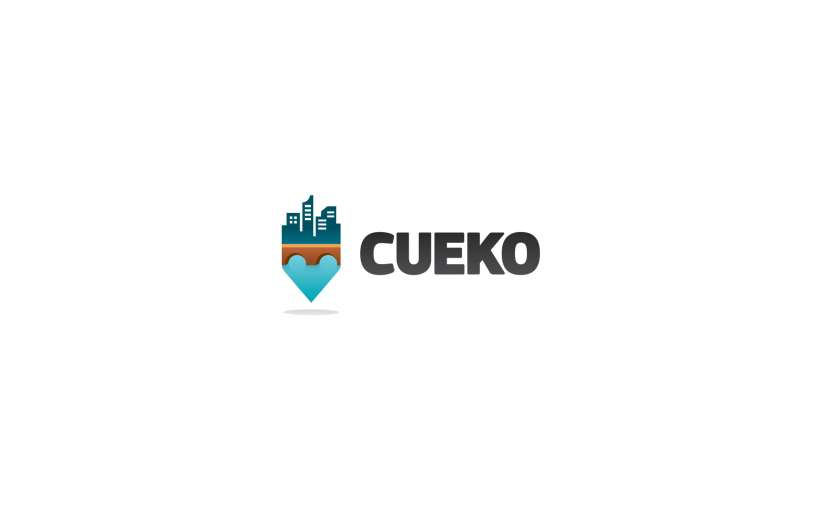 Cueko