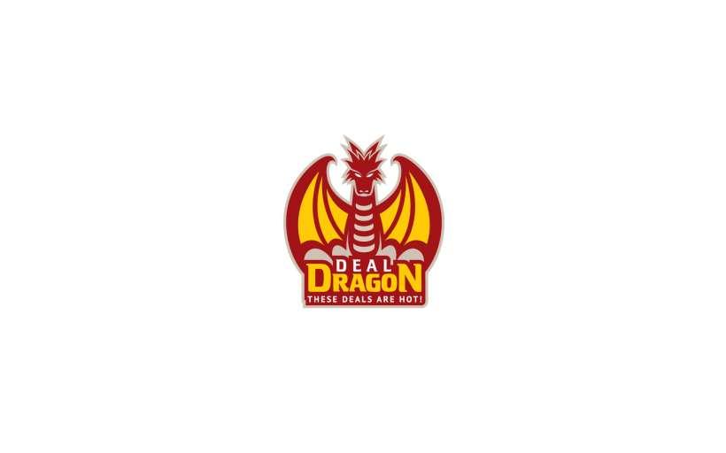 Deal-Dragon