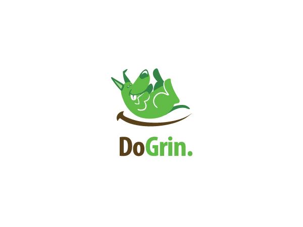DoGrin.jpg