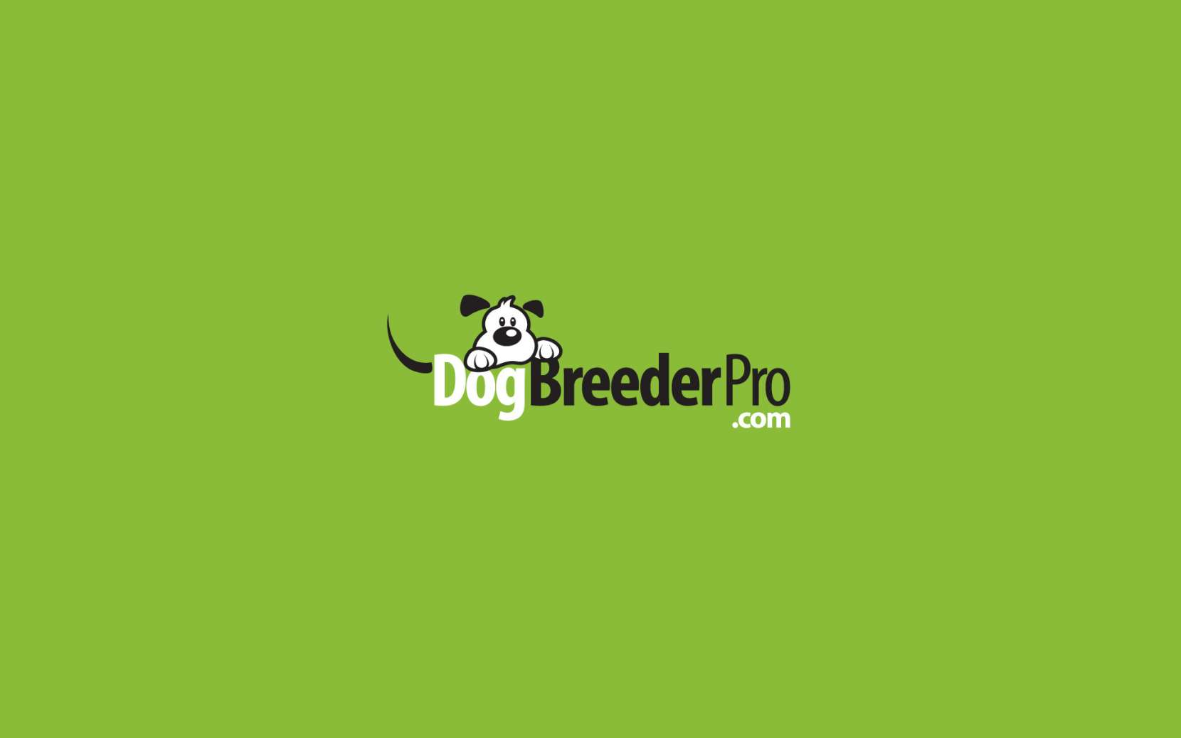 Dog-Breeder-Pro.jpg