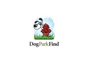 DogParkFind