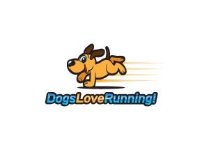DogsLoveRunning