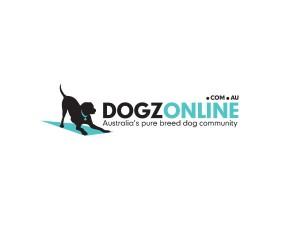 Dogzonline