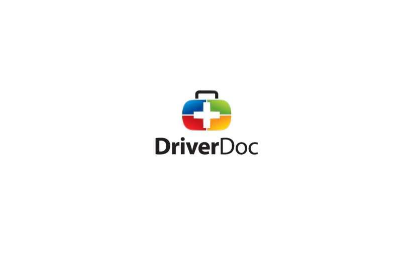 Driver-Doc