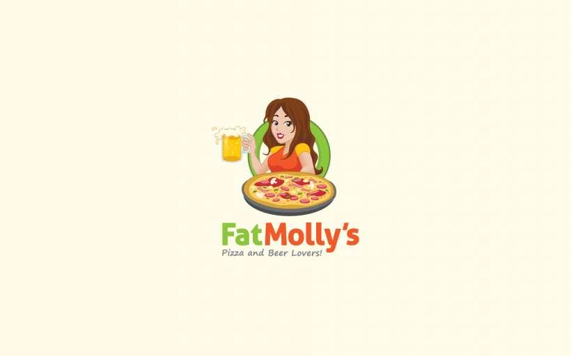 Fat-Mollys