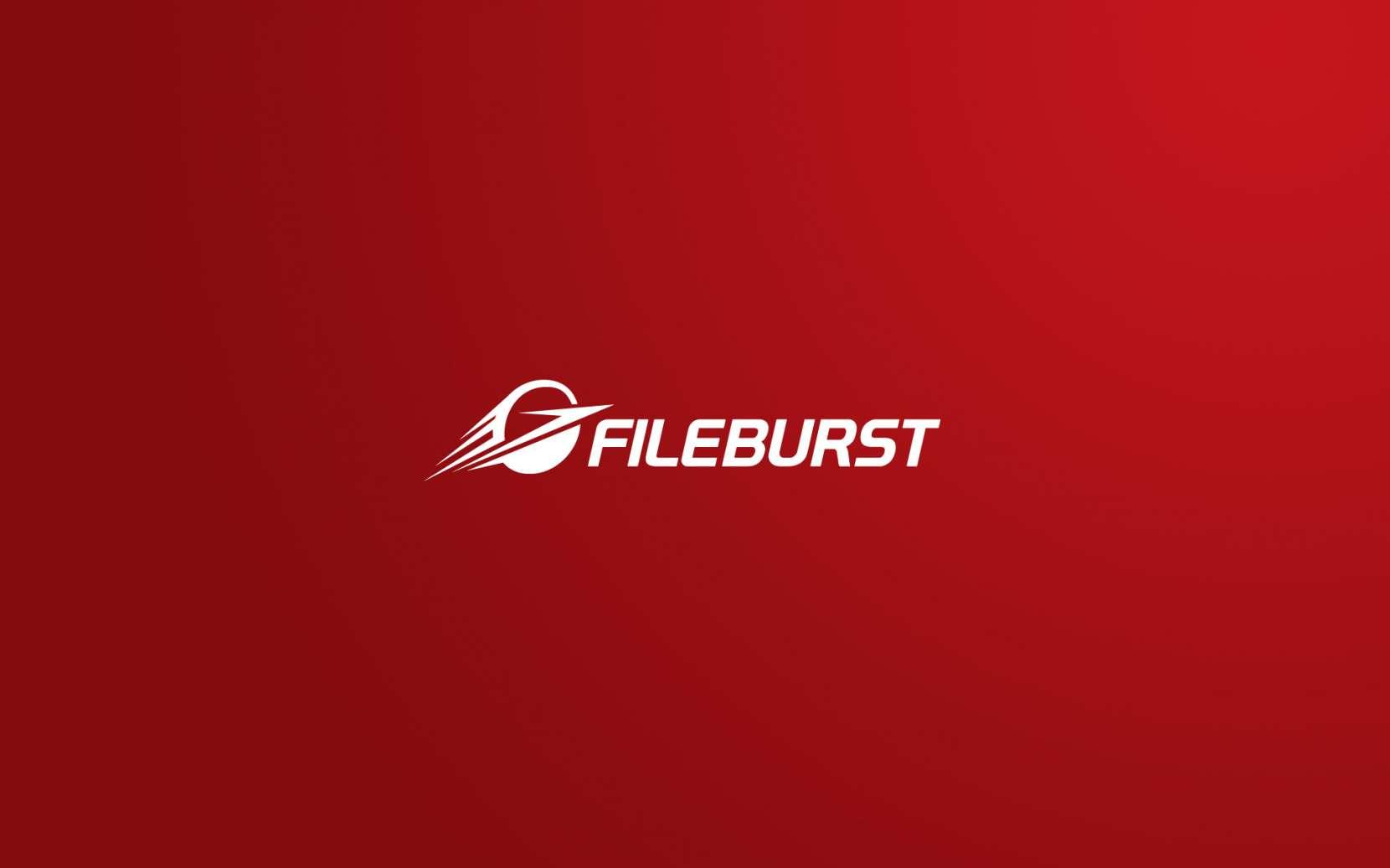 Fileburst2.jpg