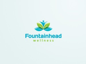 Fountainhead Wellness