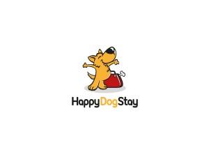 HappyDogStay