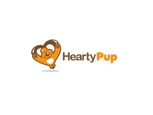HeartyPup