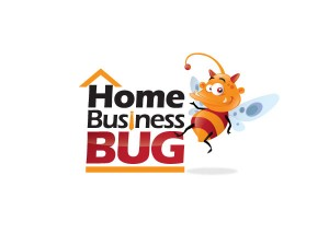HomeBusinessBug