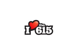 IHeartthe615