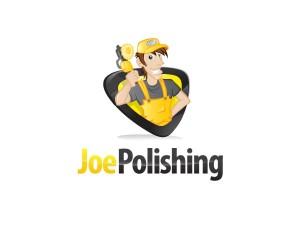 JoePolishing