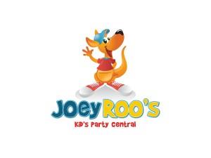 JoeyRoos