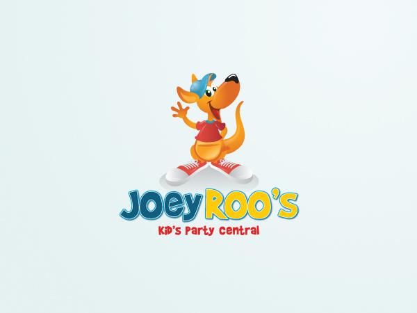 JoeyRoos.jpg