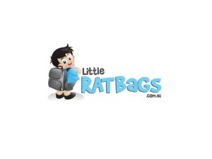 LittleRatBags