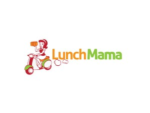 LunchMama
