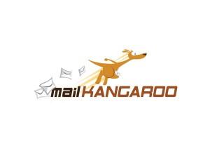 MailKangaroo