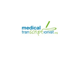 MedicalTranscriptionist