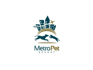 MetroPetResort