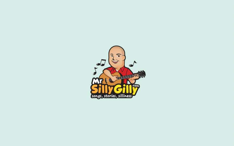 Mr-Silly-Gilly