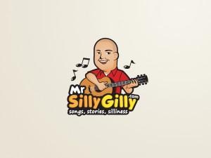 MrSillyGilly