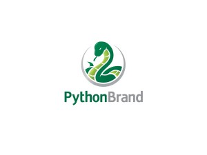PhytonBrand.jpg