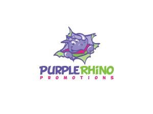 PurpleRhino