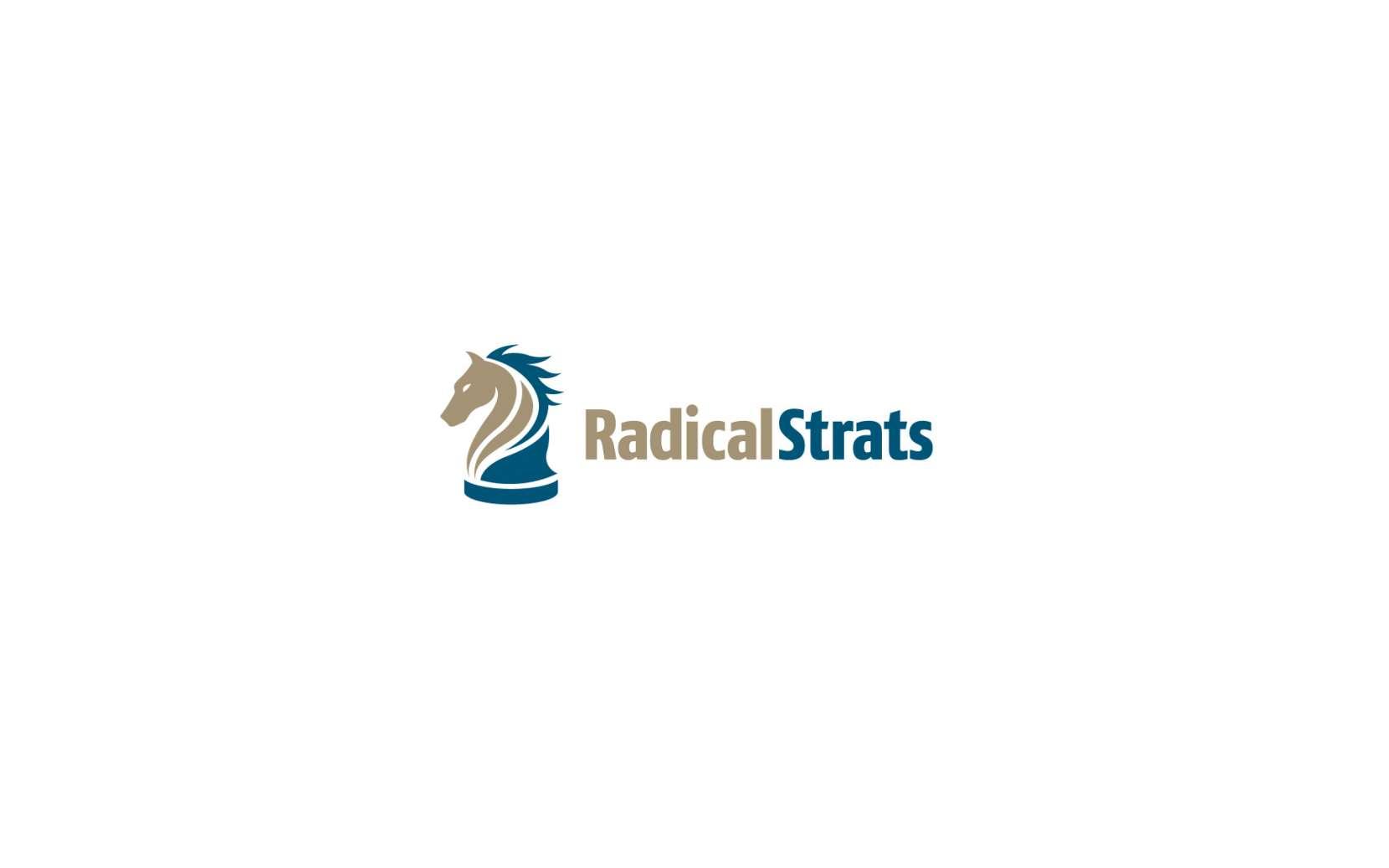Radical-Strats.jpg