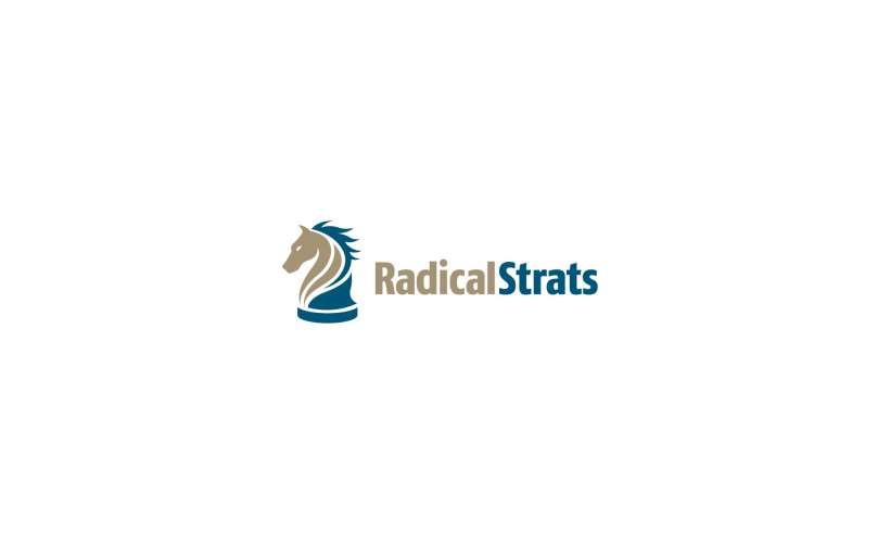 Radical-Strats