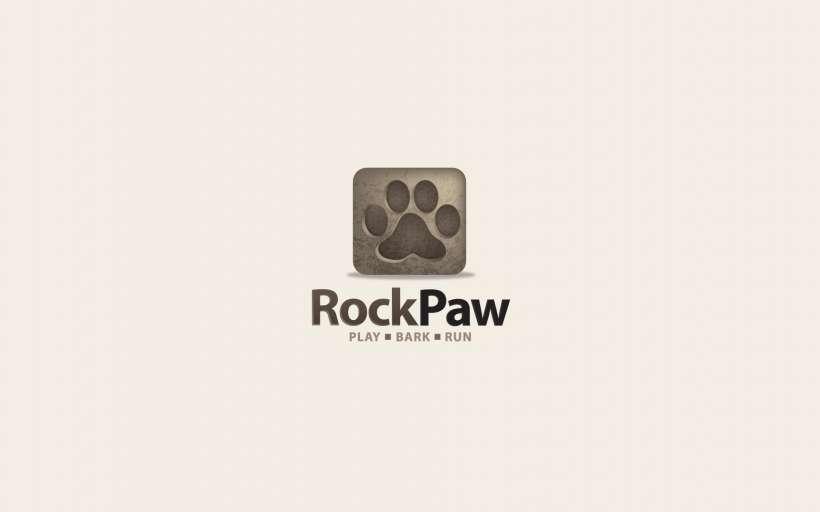 RockPaw