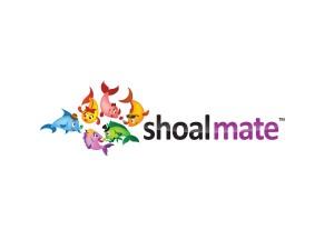 ShoalMate