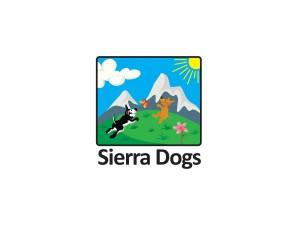 SierraDogs
