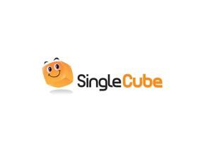 SingleCube