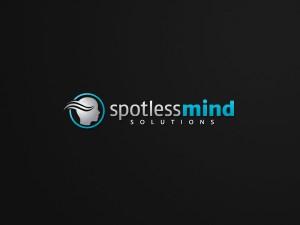 SpotlessMindSolutions