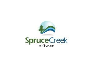 SpruceCreek