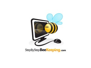 StepbystepBeeKeeping