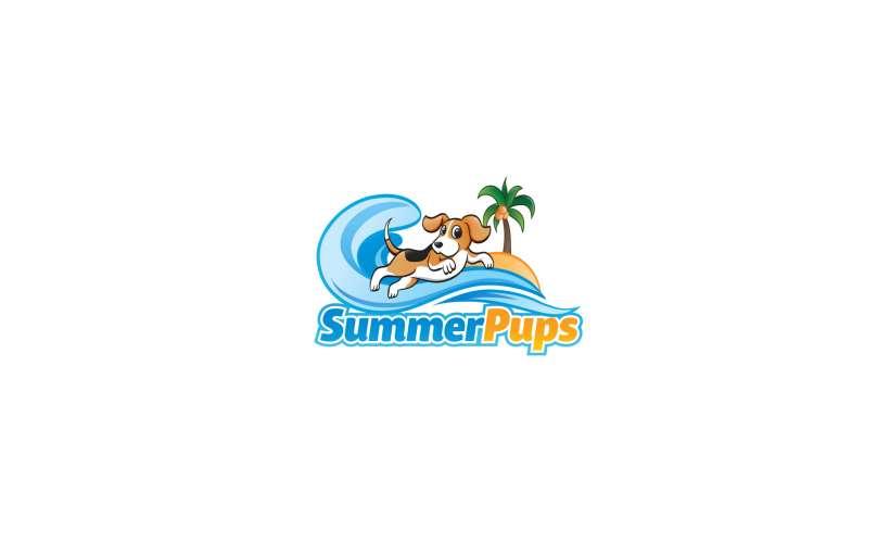 Summer-Pups