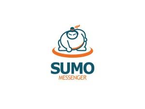 SumoMessenger