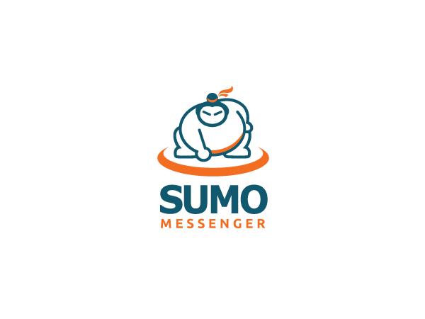 SumoMessenger.jpg