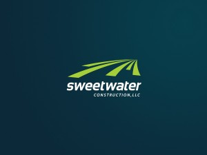 SweetwaterConstruction